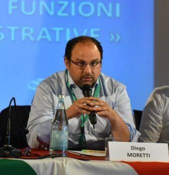 Migranti: Moretti (Pd) mozione maggioranza ribadisce no a Cie Gradisca