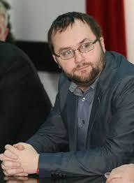 Dall'Assemblea provinciale del PD sì a Collini candidato sindaco a Gorizia e sostegno al PD di Monfalcone