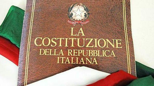 Appello per il Sì da oltre 50 personalità della città di Gorizia