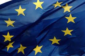 """Rossi: """"Dare risposte adeguate per salvare UE"""""""