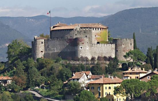 Gorizia, verso le elezioni 2017