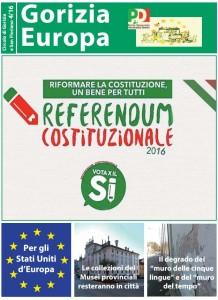goriziaeuropa20164