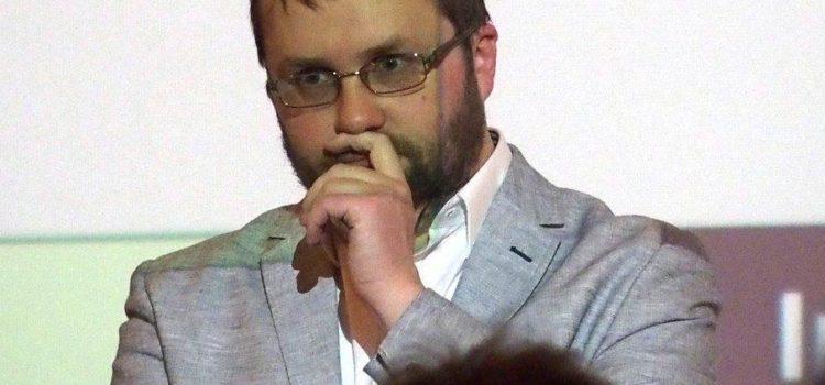 """Rossi (PD): """"Politica fuori dalla Fondazione. Casomai serve più trasparenza nelle nomine, non più politica!"""""""