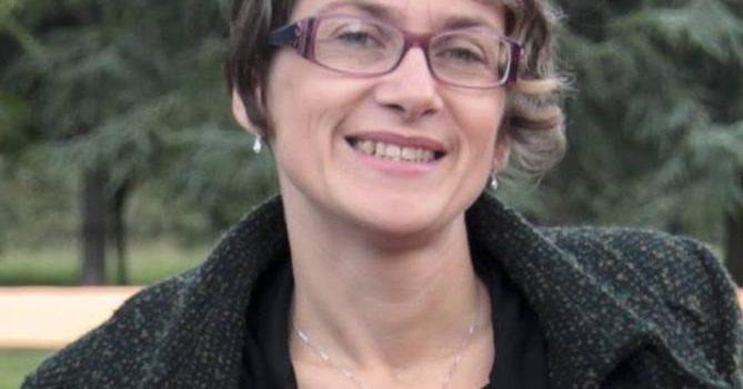 CISI. I sindaci eleggono la sindaca di Gradisca, Linda Tomasinsig