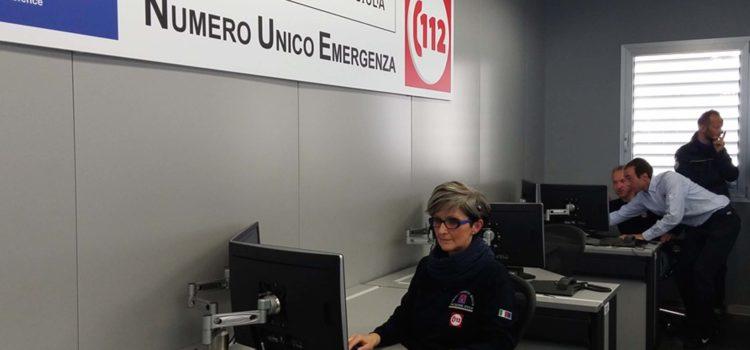 Sanità: Moretti (Pd), con ok a Nue Giunta Fedriga scopre le carte