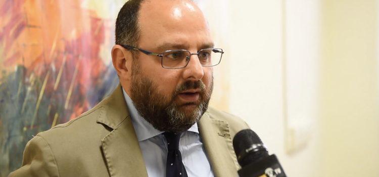 Enti locali: Moretti, 1.300 firme per rivendicare tutela isontino