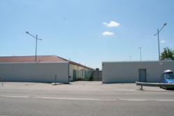 Migranti: Moretti (Pd), ingiusto Gradisca resti di nuovo sola